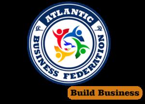atlantic-business-federation-complete_1_orig