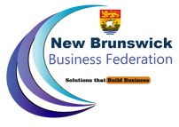 new-brunswich-business-federation-com-logo
